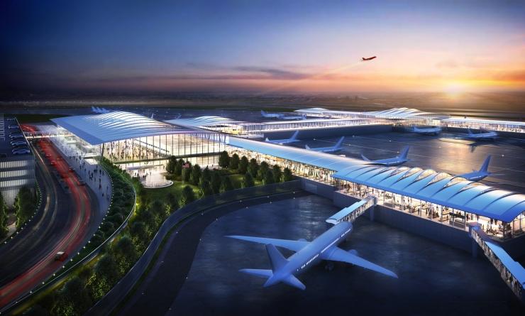 1026_kc-airport-render01