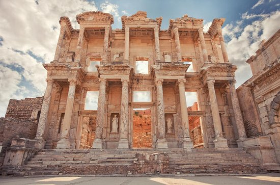 ephesus-and-st-mary-s