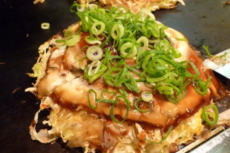 Okonomiyaki-yokohama-2009