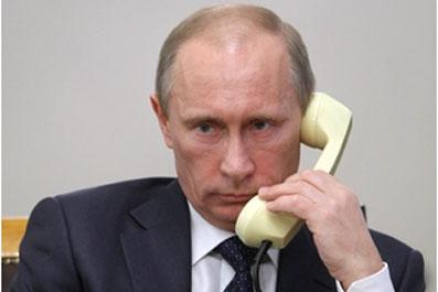 putin_po_telefonu