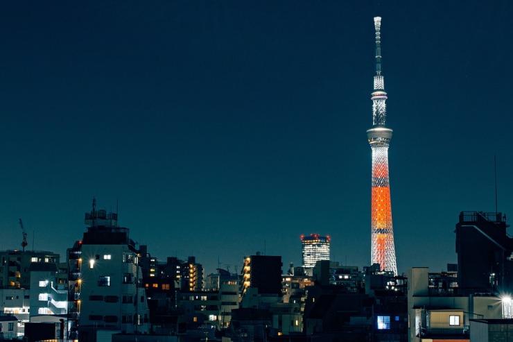 tokyo-2086596_960_720